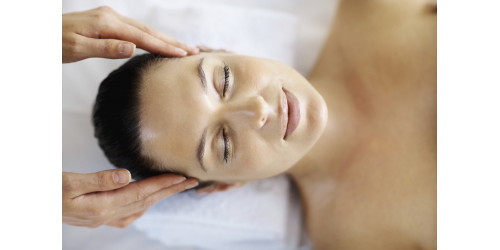 2 massages de 60 minutes