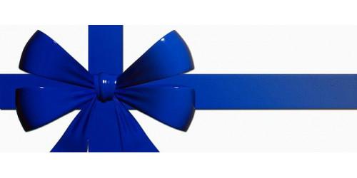 Massothérapie Certificat-Cadeau